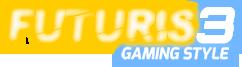 futuris3_logo.png